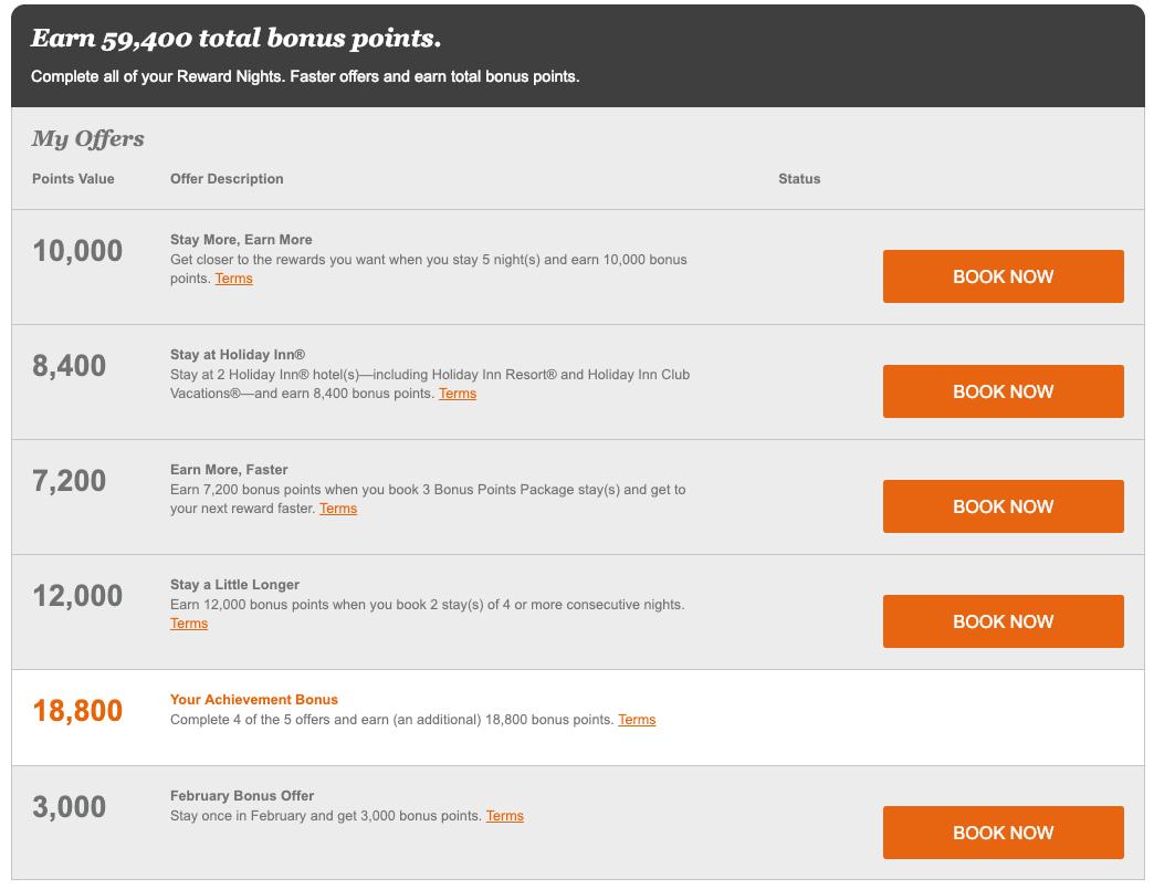 ihg-rewards-nights-faster-sample-offer.png